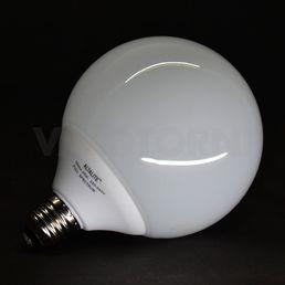 Globe-lamppu